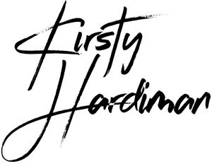 Kirsty Hardiman - Photographer